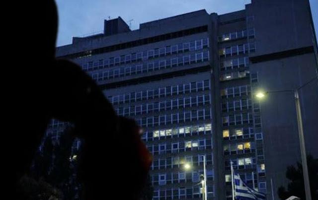 Νικολάκης Εφέντης και Σταύρος Λάλας - Δυο ομογενείς κατάσκοποι με άδοξη κατάληξη