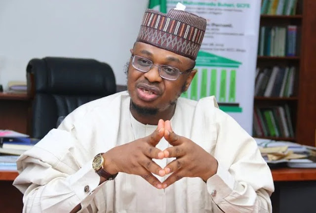 'Nigeria will not allow misuse of 5G technology' - Pantami
