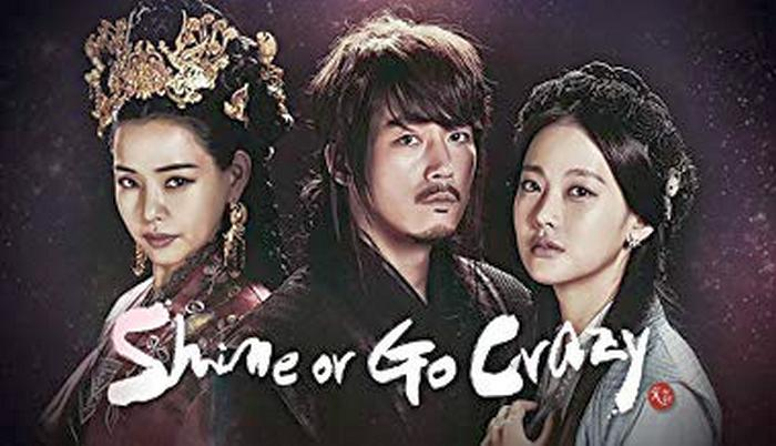 drama korea komedi romantis terbaik, drama korea komedi romantis 2020, drama korea komedi romantis terbaru 2020 2021