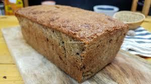 Le cake au mil, une spécialité locale : Cuisine, patisserie, local, bio,  cake, gâteau, mil, Couscous, moringa, oeufs, lait, parfume, crémeux, sucre, fromage, farine, ceréale, recette, four, dessert, LEUKSENEGAL, Dakar, Sénégal, Afrique