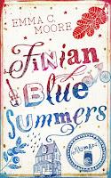 http://www.manjasbuchregal.de/2016/08/gelesen-finian-blue-summers-von-emma-c.html
