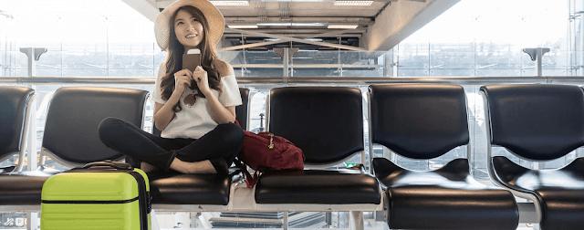 Panduan Memilih Asuransi yang Murah untuk Travelling