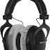 Does the new Behringer BH770 Headphone look like another 'B' headphone?