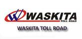 PT Waskita Toll Road