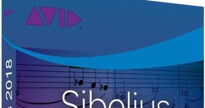 Ko Phoe Aye: Avid Sibelius Ultimate 2018 4 Build 1696 (x64) Multilingual
