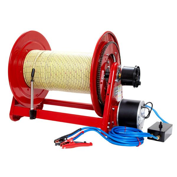 Jual water level meter motor otomatis