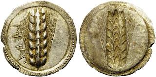 immagini sull'evoluzione della civiltà greca