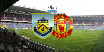 Burnley-vs-Manchester-United