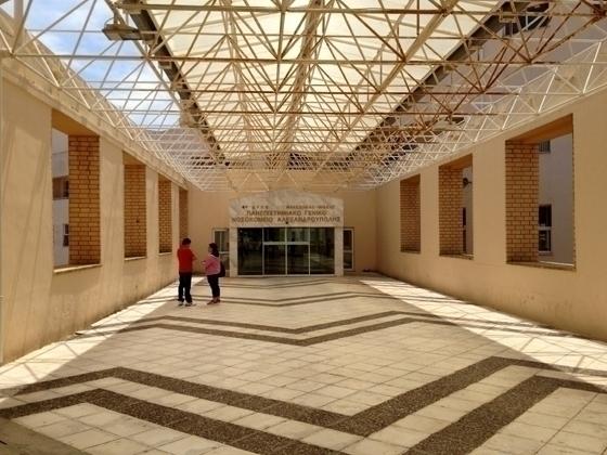 ΠΓΝΑ: Ασθενής με κορονοϊό έχασε τη μάχη για τη ζωή - Όγδοο θύμα στη Θράκη