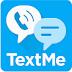 बिना सिम के कॉल कैसे करें (Using Mobile Apps)