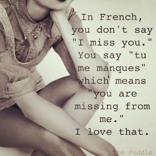 كلام حب انجليزي , كلمات حب بالانجليزي , صور حب مع اقوال فى الحب بالانجليزي