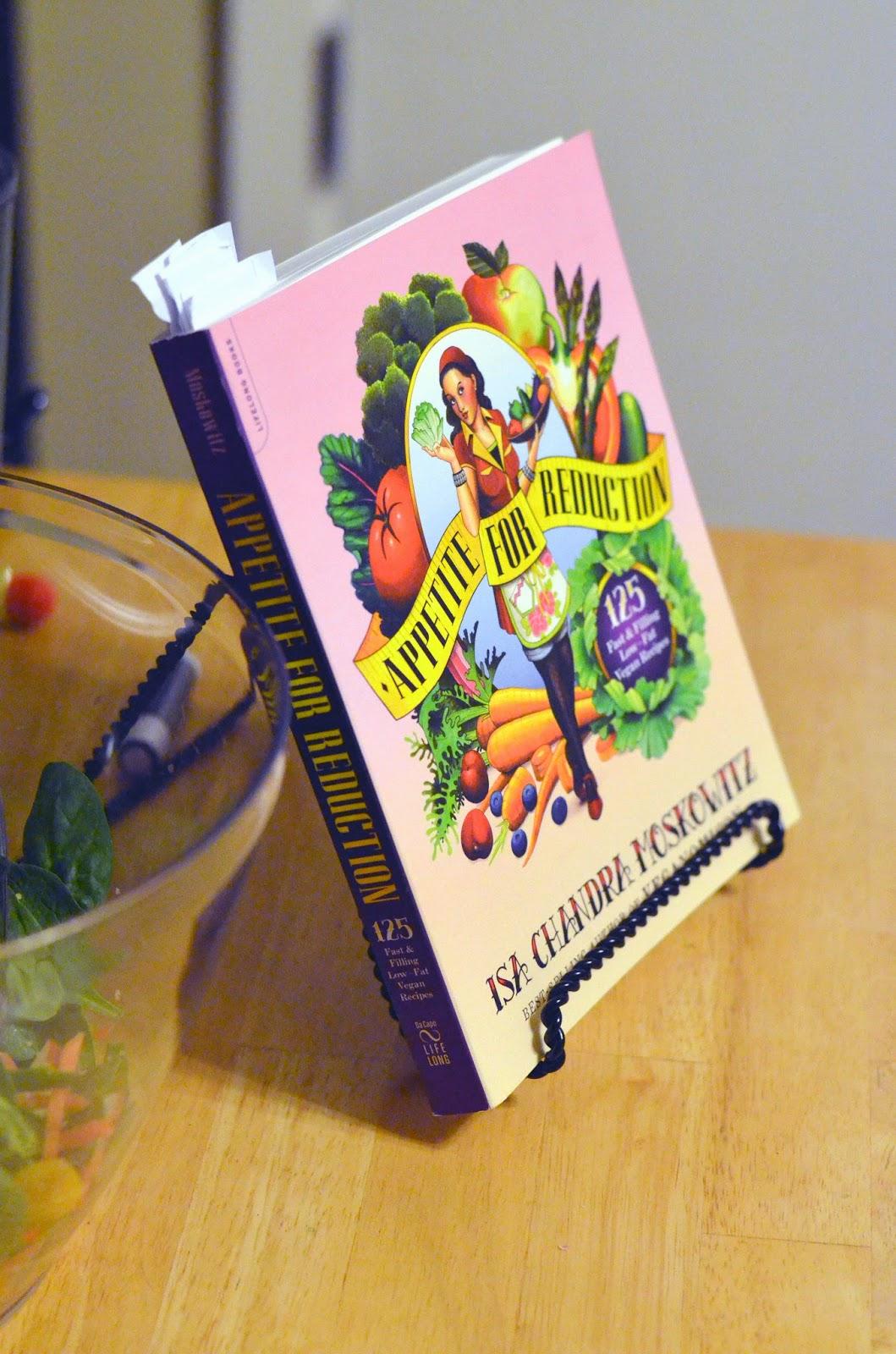 vanishing veggie cookbook creations bbq mango beans and skillet