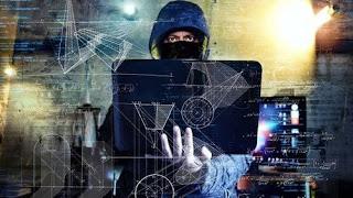Bagaimana Sih Hacker Meretas Web Anda?