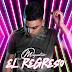 MIGUELITO - EL REGRESO (CD COMPLETO)