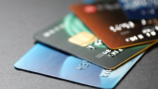 tj nega bloqueio cartoes credito devedores