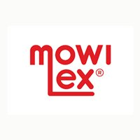 Lowongan Kerja S1 Terbaru di PT Mowilex Indonesia Jakarta Selatan Juli 2020
