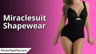 Miraclesuit Shapewear for Women