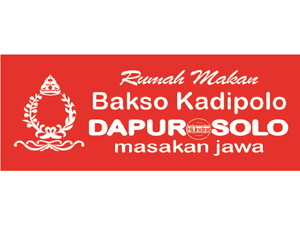 Lowongan Kerja Di Dapur Solo Surakarta Waiters Cleaning Service Cuci Tukang Bakso Mie Portal Info Lowongan Kerja Terbaru Di Solo Raya Surakarta 2020