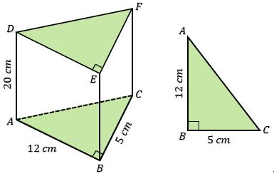 rumus-volume-prisma-alas-segitiga