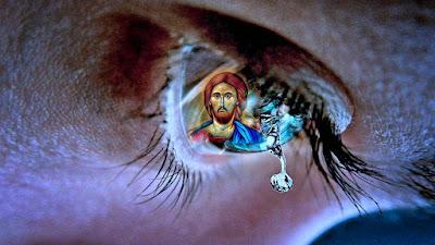 Αποτέλεσμα εικόνας για δάκρυ προσευχής