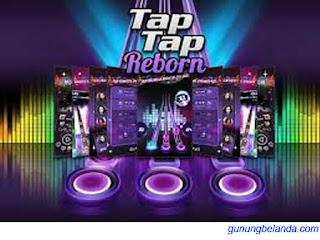 Tap Tap Reborn Game Rilis Terbaru - Free 2017