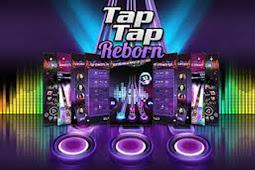 Download Game Terbaru 2020 Tap Tap Reborn