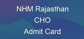 cho exam date 2020 rajasthan,rajasthan nhm cho exam date,cho vacancy in rajasthan 2020,rajswasthya cho exam date,cho exam date 2020-21,rajasthan cho a