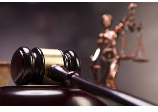 В Башкирии мужчина отправился под суд за убийство 20-летней давности