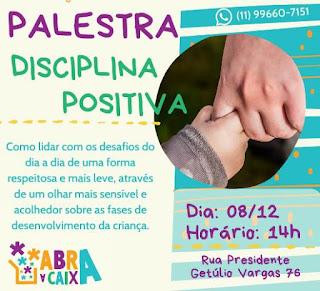 """Escola """"Abra a Caixa"""" realiza primeiro evento em sua nova sede"""