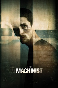 Watch The Machinist Online Free in HD