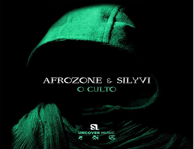 AfroZone, Dj Silyvi, Culto