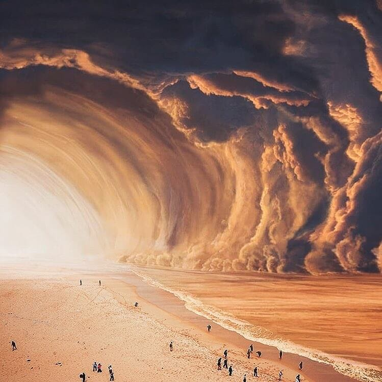 05-Sand-Storm-Justin-Peters-Photoshop-makes-Surreal-Imagination-a-Reality-www-designstack-co