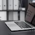 Apple Recalls Macbook Pros Over Battery Fire Risk
