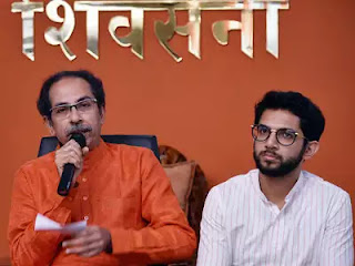 invited-shiva-sena-form-government
