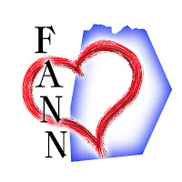 FANN Meeting scheduled for Aug 30, 2021
