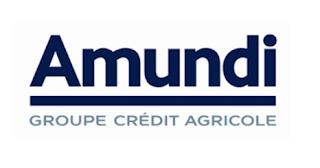 action Amundi dividende exercice 2020