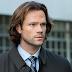 """Jared Padalecki diz que fãs ficaram feliz com o final de """"Supernatural"""""""