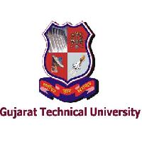 Gujarat Technological University (GTU)