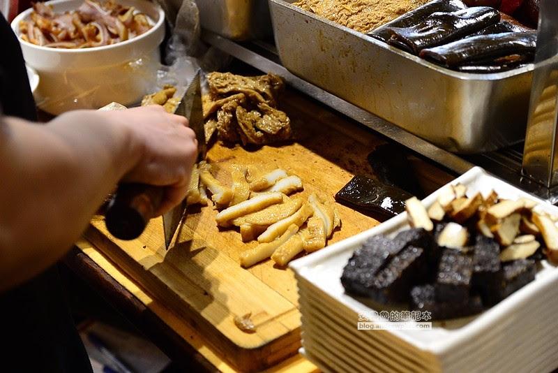 台北米其林美食推薦,雙月食品社,養生雞湯