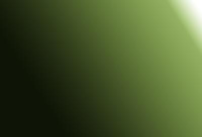 خلفيات خضراء