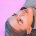 Os melhores lançamentos da semana: Tove Styrke, Lorde, Rebecca Black, NAO e mais