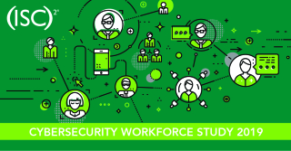 ISC2 Certification, ISC2 Learning, ISC2 Guides, ISC2 Exam Prep, ISC2 Prep