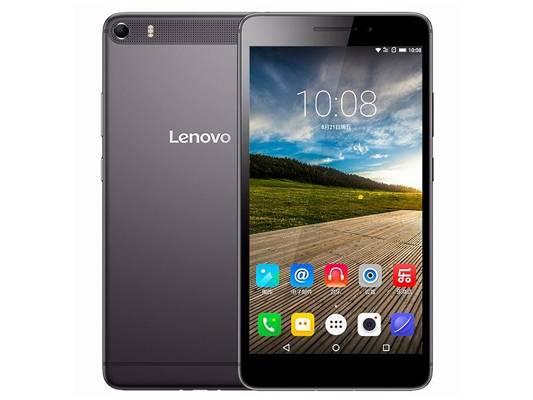 Daftar Harga Hp Lenovo