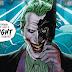 Batman #93 İnceleme | Joker, Joker ve Joker