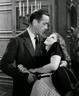 the big sleep-humphrey bogart-martha wickers