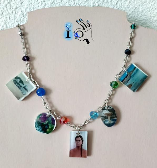 Un_collar_muy_personal_Ideadoamano