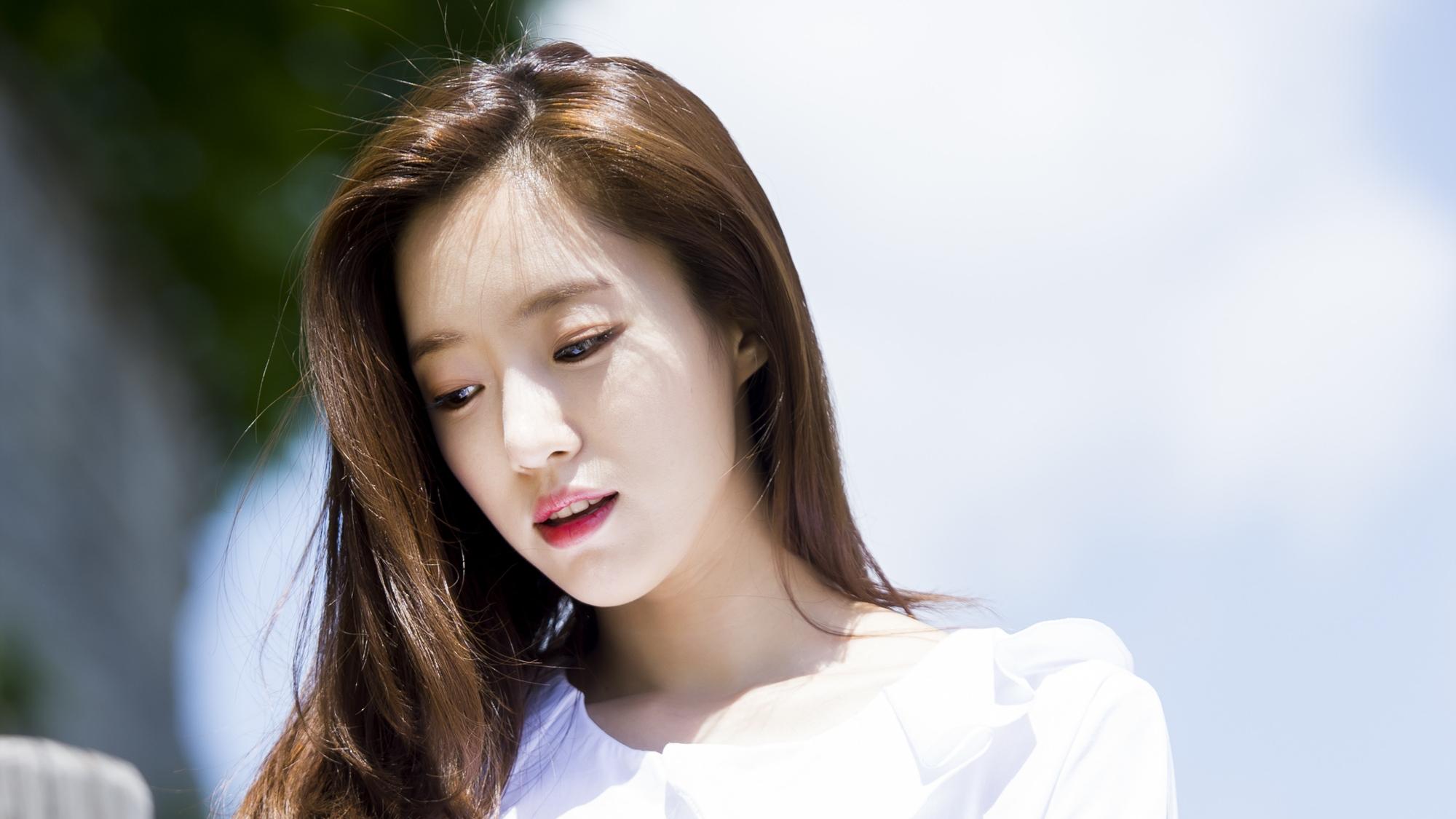 T-ara's Eunjung Confirmed to Return as an Actress Through 'I Will Song' Movie