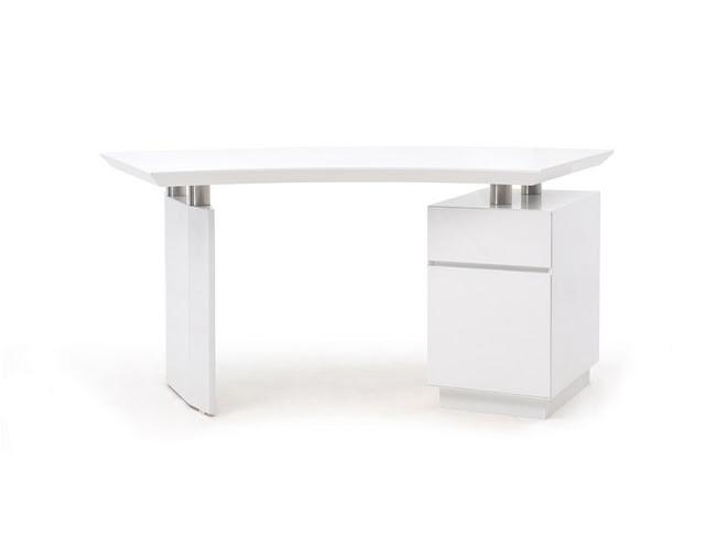 images of modern white office furniture desk for sale