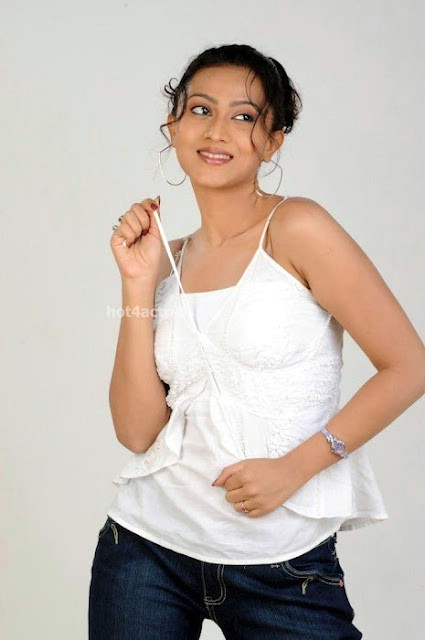 Aakarsha Latest Pictures