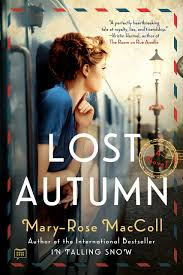 https://www.goodreads.com/book/show/46724292-lost-autumn
